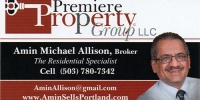 Premiere Property Group - Amin 1