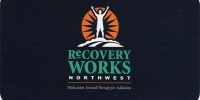 Recovery Works North West 2
