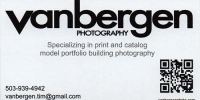 VanBergen Photography 1